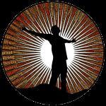 """7つの習慣が幸運を引き寄せる!第1の習慣、""""主体的になる""""を理解しよう!"""