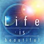 素晴らしい人生にしよう!7つの習慣まとめ