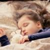 不眠に悩む人必見!ちょっとユニークな快眠方法!?