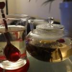 冷え性にお悩みの方必見!ヒマラヤ紅茶の絶大な力!