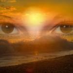 潜在意識が人生を創る!自分の可能性を広げよう!