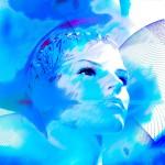 アファメーションで潜在意識を活性化させる